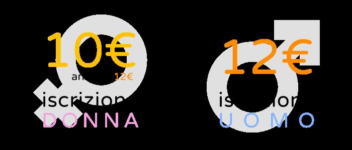prezzi (1)