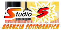 logoStudio5