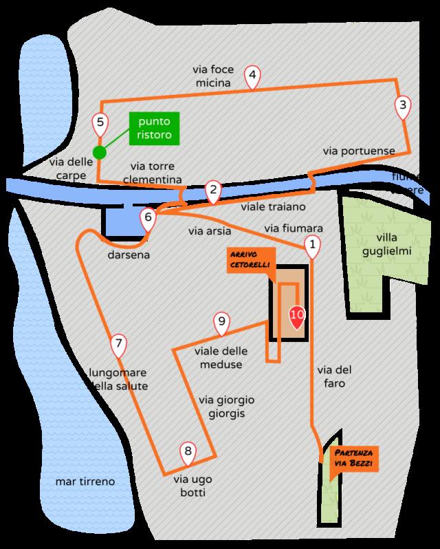 mappapercorsoSM