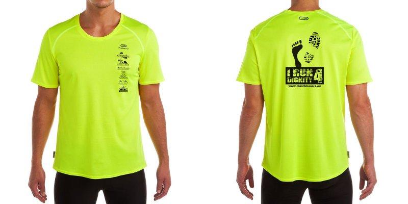 I-run-4-Dignity_maglietta-sportiva-corsa-gialla